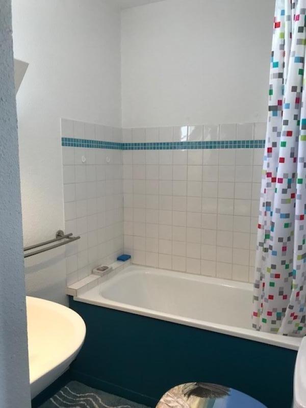 Sale apartment La tranche sur mer 115940€ - Picture 7