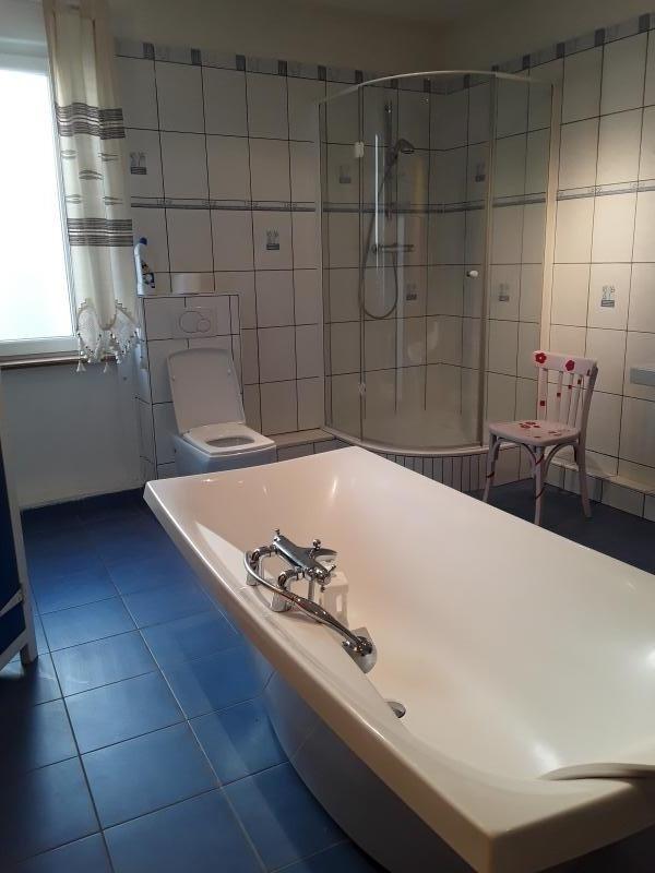 Venta  apartamento Mulhouse 120000€ - Fotografía 7