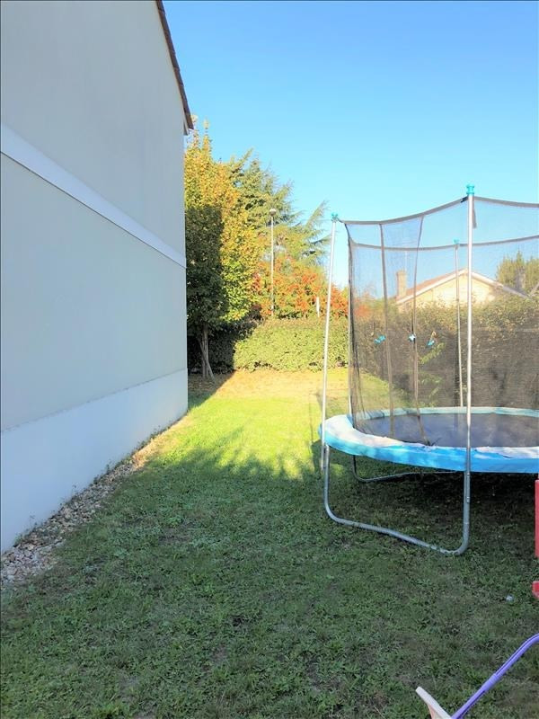 Investment property house / villa Libourne 171000€ - Picture 6