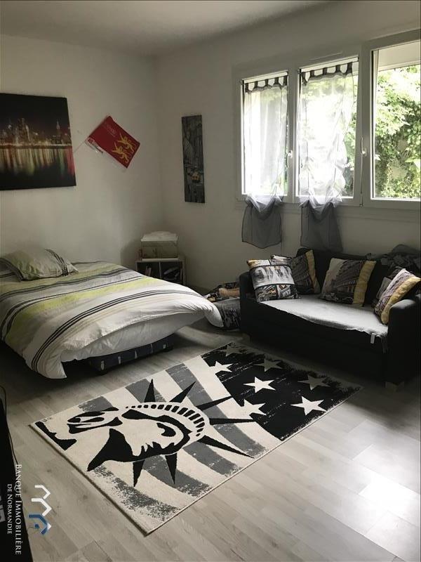 Vente maison / villa Tilly sur seulles 229900€ - Photo 1
