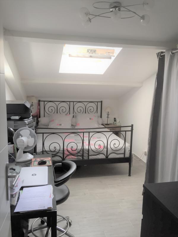 Vente appartement Vitrolles 247000€ - Photo 8