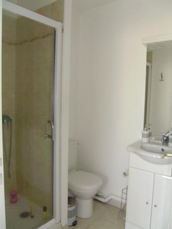 Rental apartment Châlons-en-champagne 425€ CC - Picture 7