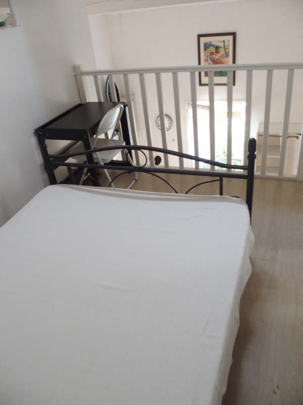 Vente appartement Hyeres 96 000€ - Photo 7