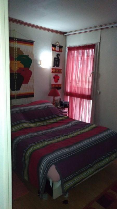 Vente appartement Melun 194000€ - Photo 3