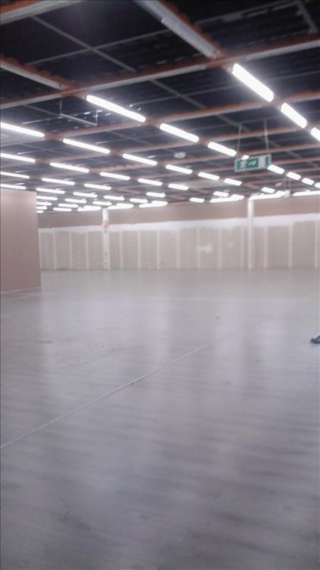 Sale shop Mourenx 369600€ - Picture 2