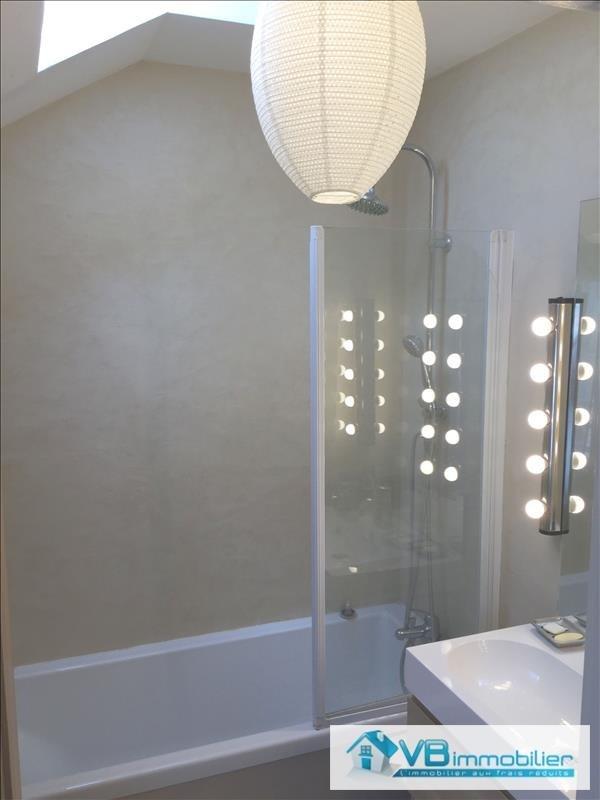 Sale house / villa Juvisy sur orge 349000€ - Picture 4