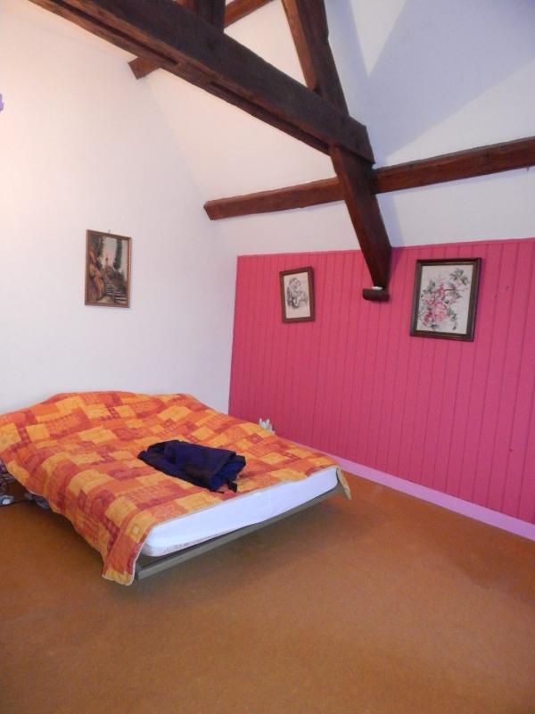 Sale house / villa Falaise 47500€ - Picture 3