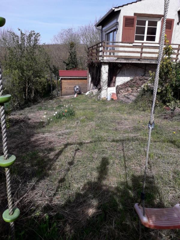 Vente maison / villa Saacy sur marne 165000€ - Photo 10