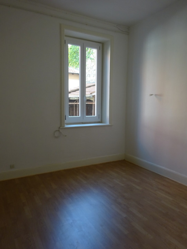 Location appartement Oullins 1 110€ CC - Photo 13