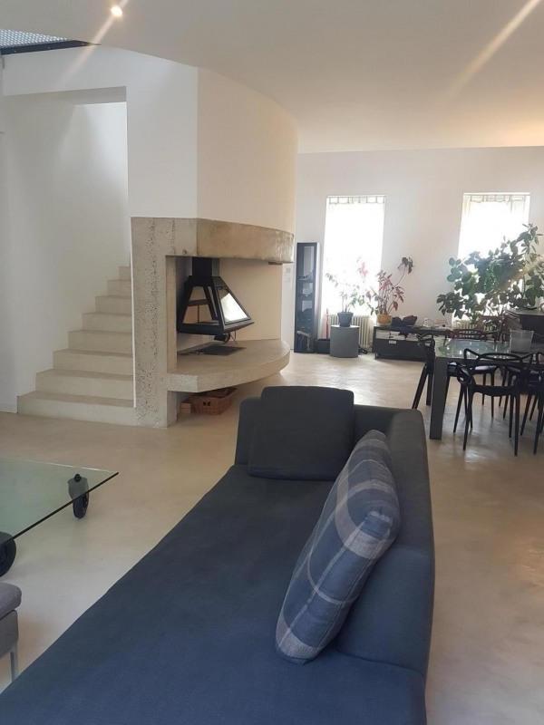 Sale house / villa Toulouse 660000€ - Picture 1