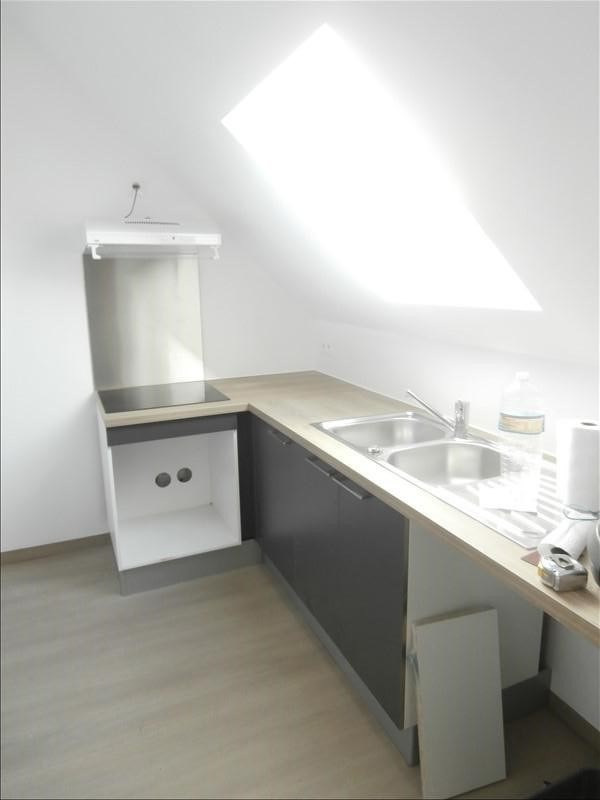 Location appartement Rots 715€ CC - Photo 3