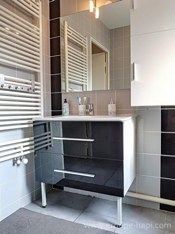 Sale apartment Échirolles 139000€ - Picture 16