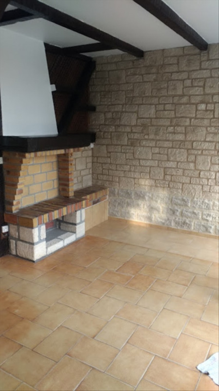 Location appartement Neuilly sur marne 780€ CC - Photo 3
