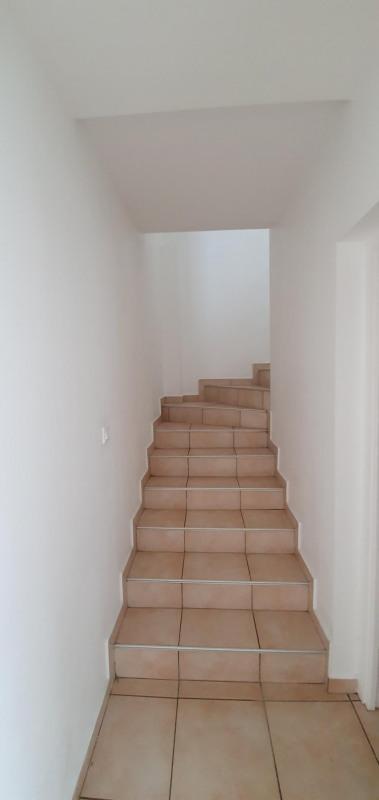 Vente maison / villa Le tampon 210000€ - Photo 12
