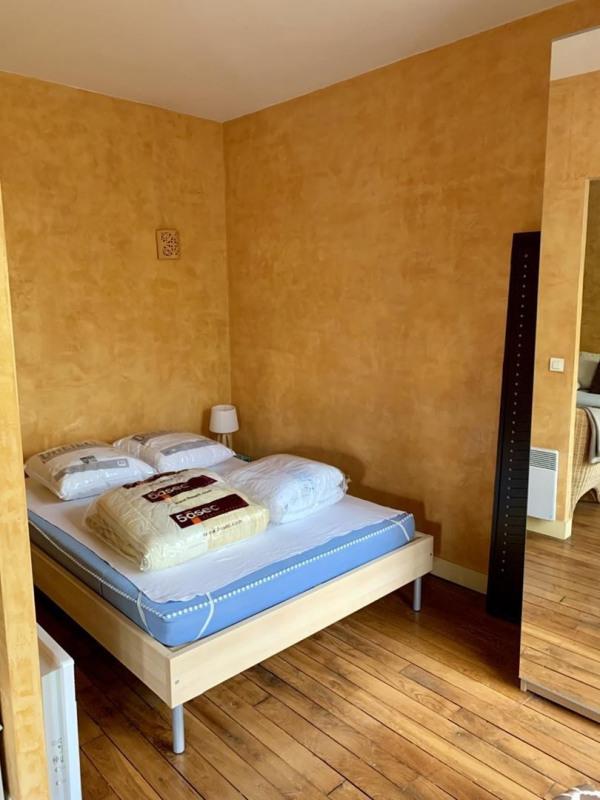 Location appartement Paris 17ème 1560€ CC - Photo 5