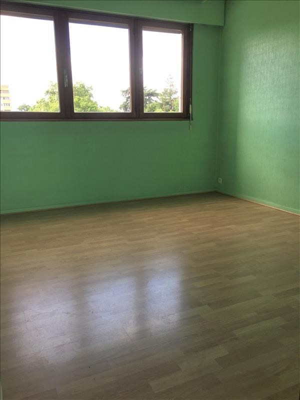 Sale apartment Tarbes 79000€ - Picture 5