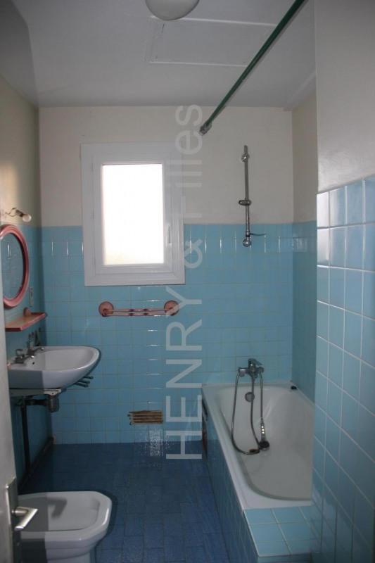 Sale house / villa Samatan 162000€ - Picture 11