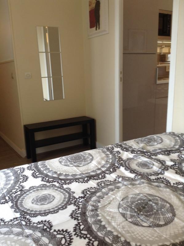 Location appartement Fontainebleau 850€ CC - Photo 5