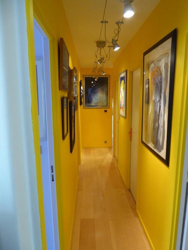 Venta  apartamento Charenton-le-pont 1350000€ - Fotografía 18