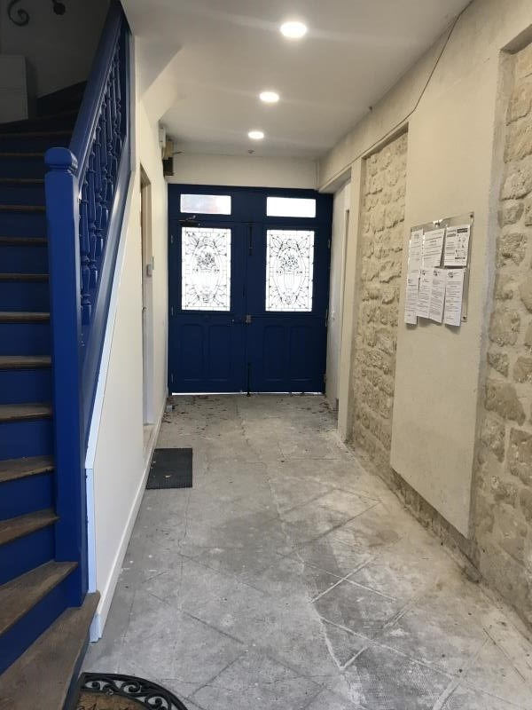 Vente appartement Colombes 157500€ - Photo 3