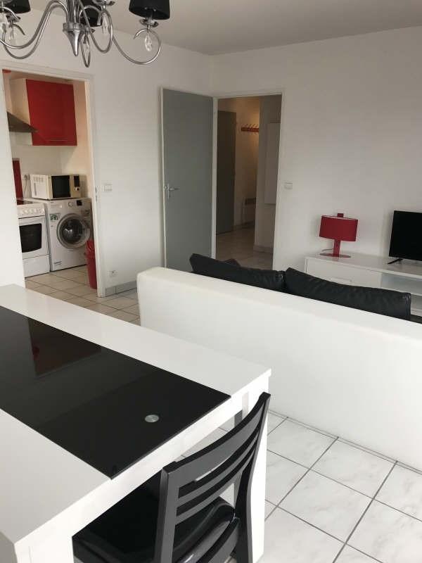 Rental apartment Pau 620€ CC - Picture 4