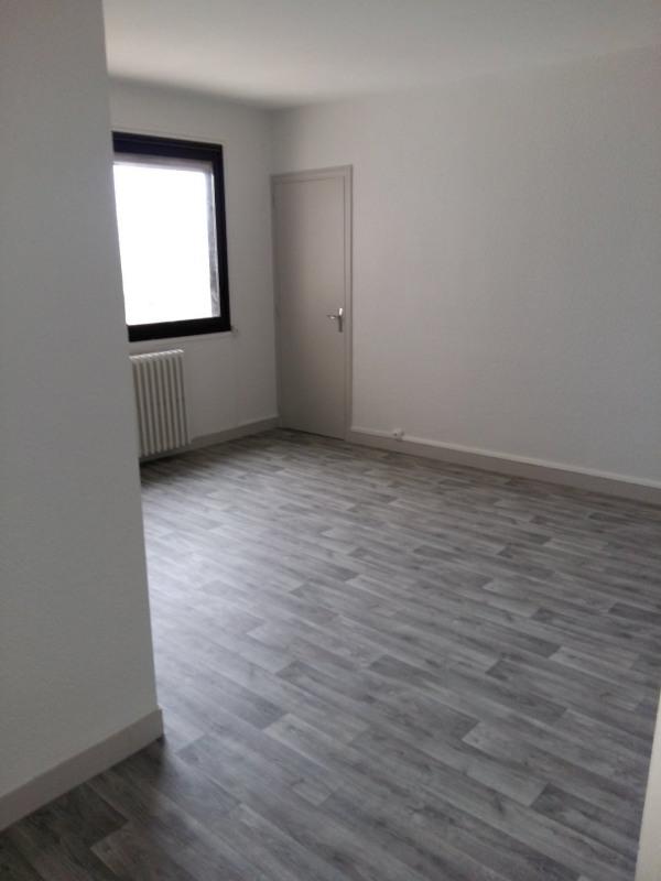 Location appartement Toulouse 620€ CC - Photo 2