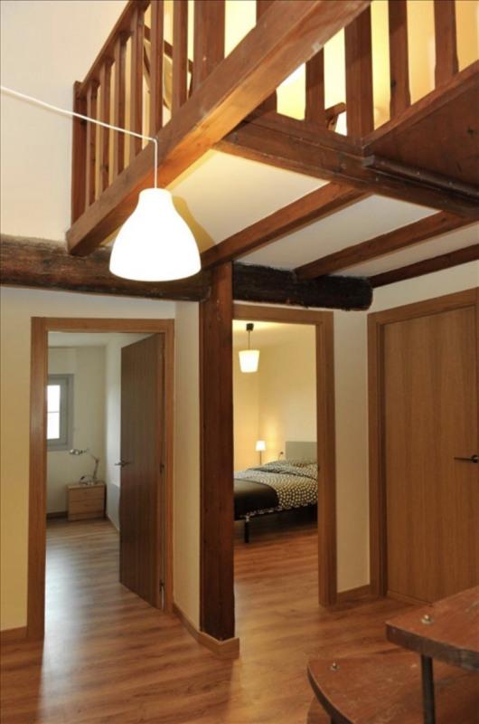 Location appartement Montpellier 980€ CC - Photo 5