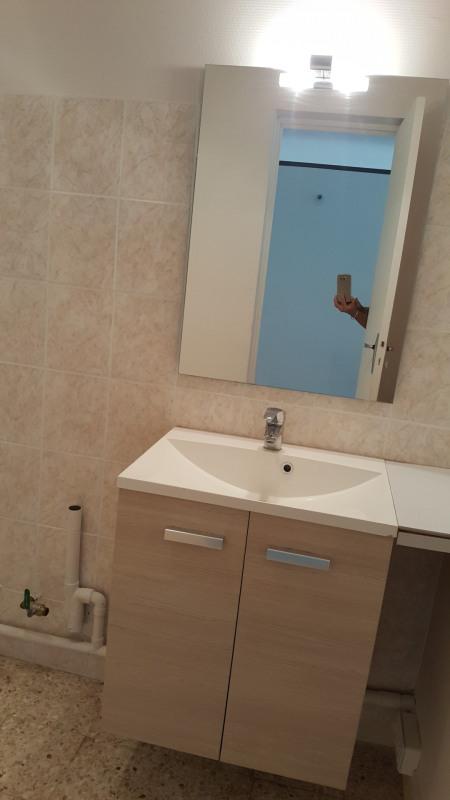 Rental apartment Aix-en-provence 700€ CC - Picture 5