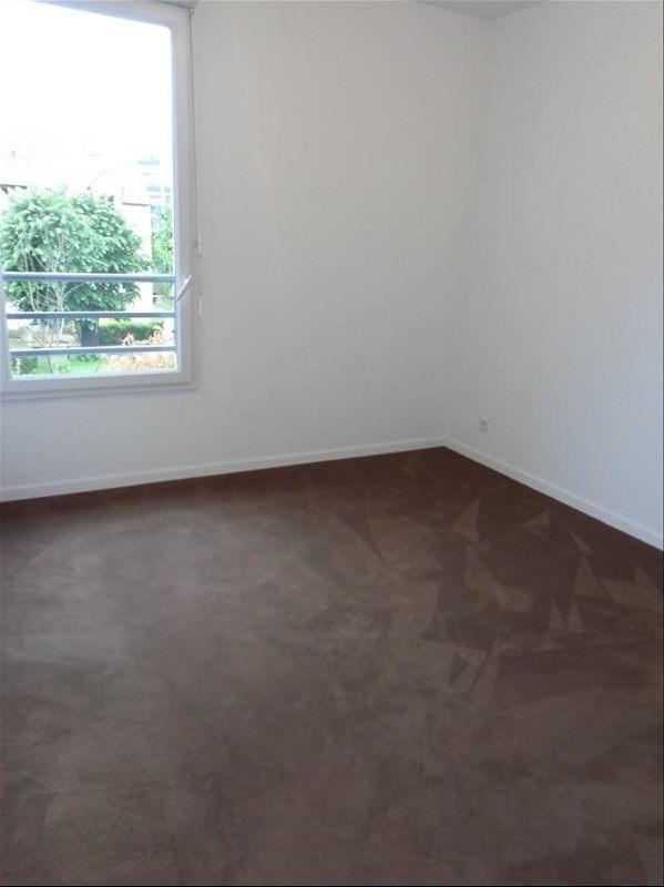 Alquiler  apartamento Bretigny sur orge 722€ CC - Fotografía 3