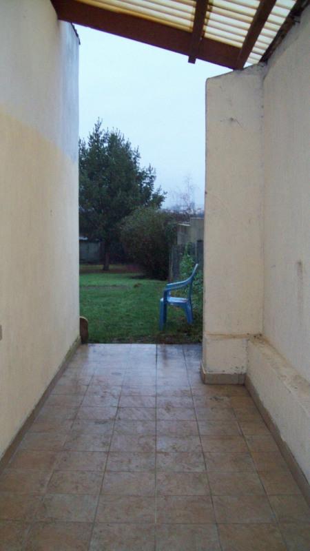 Location appartement Limoges 475€ CC - Photo 7