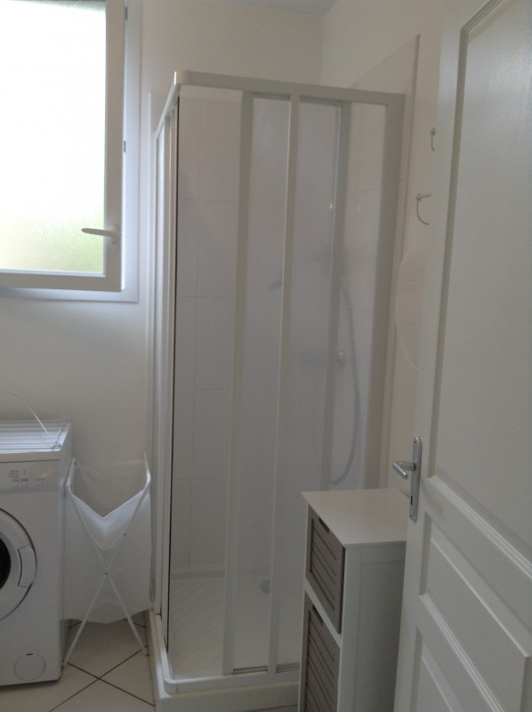 Rental apartment Fontainebleau 810€ CC - Picture 13