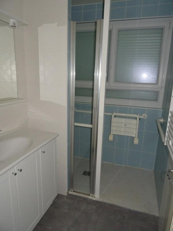 Vente appartement Falaise 103900€ - Photo 6