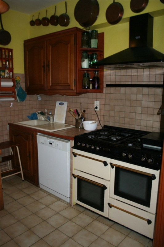 Sale house / villa Vendome 138000€ - Picture 6