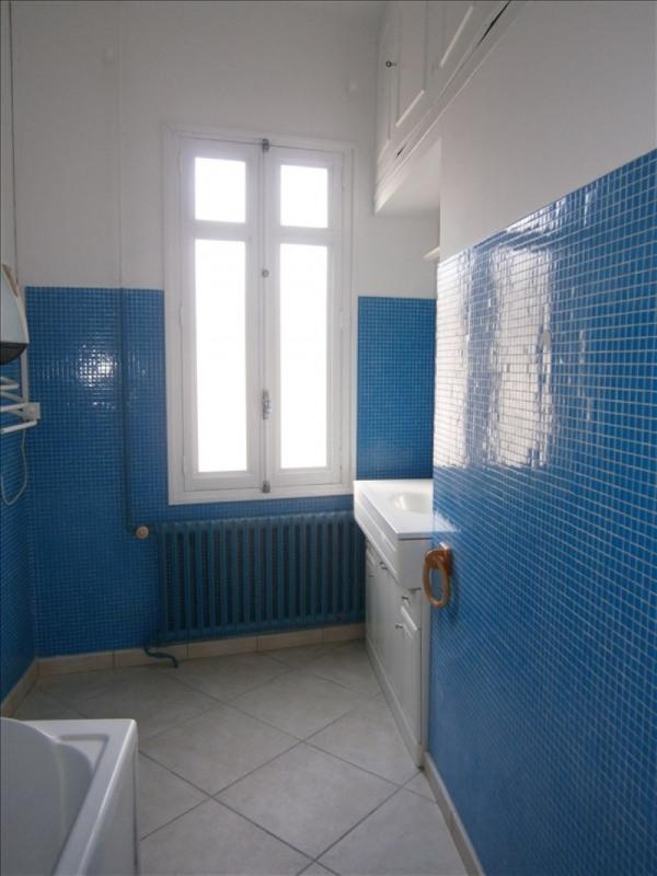 Verhuren  huis St laurent de la salanque 930€ CC - Foto 5