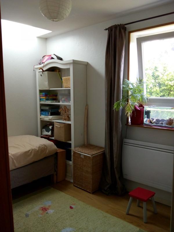 Vente maison / villa Les pavillons sous bois 329000€ - Photo 7