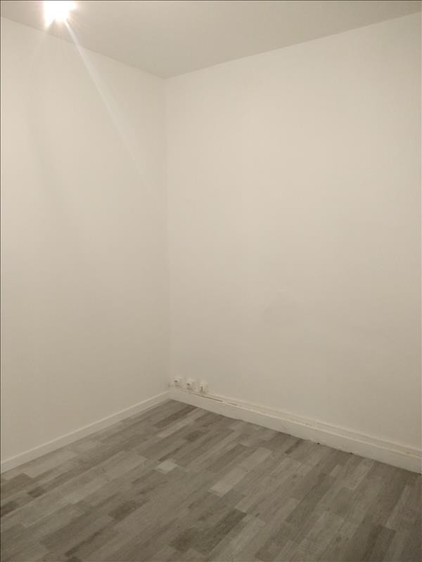 Rental apartment Vendome 550€ CC - Picture 10