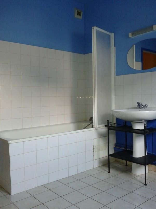 Rental apartment Compiegne 855€ CC - Picture 6