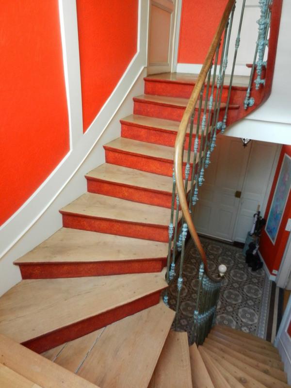 Sale house / villa Le mans 473200€ - Picture 7