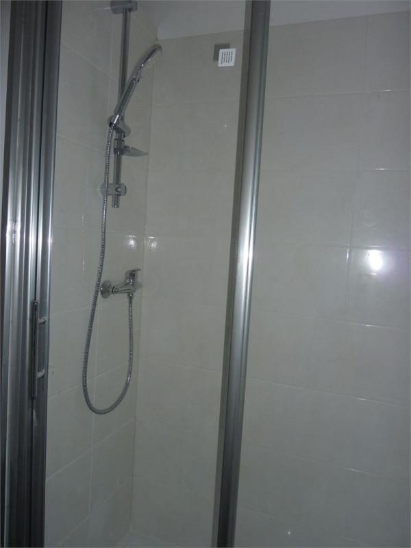 Location appartement Toul 490€ CC - Photo 4