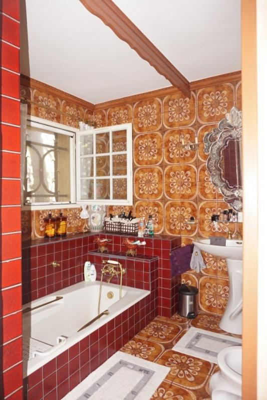 Deluxe sale house / villa Saint-chamas 695000€ - Picture 16