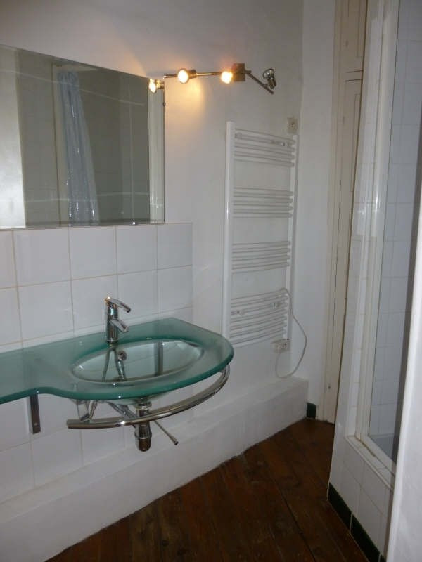 Rental apartment Toulouse 1 523€ CC - Picture 9
