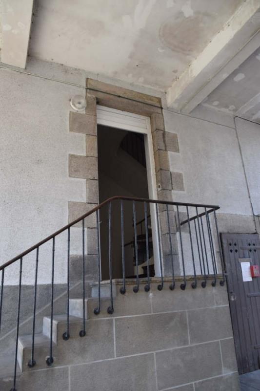 Location appartement Limoges 550€ CC - Photo 2