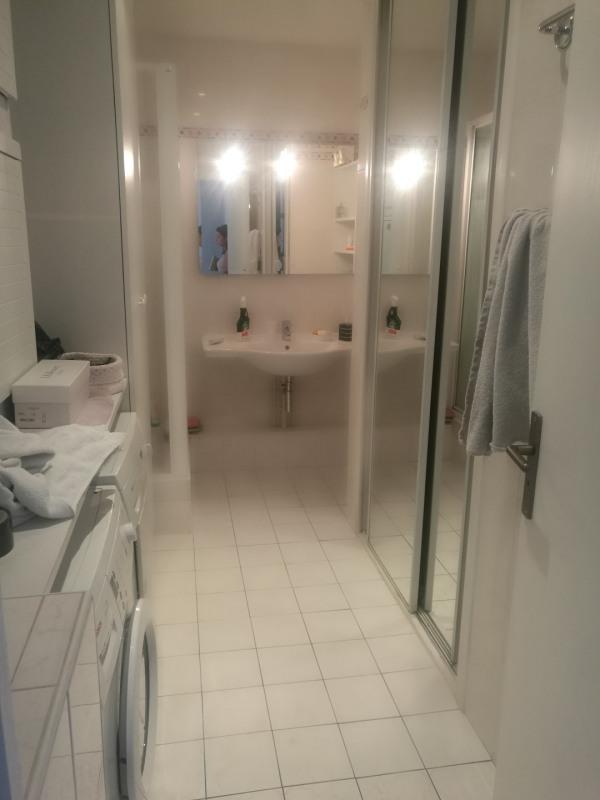 Location appartement Neuilly-sur-seine 2700€ CC - Photo 5