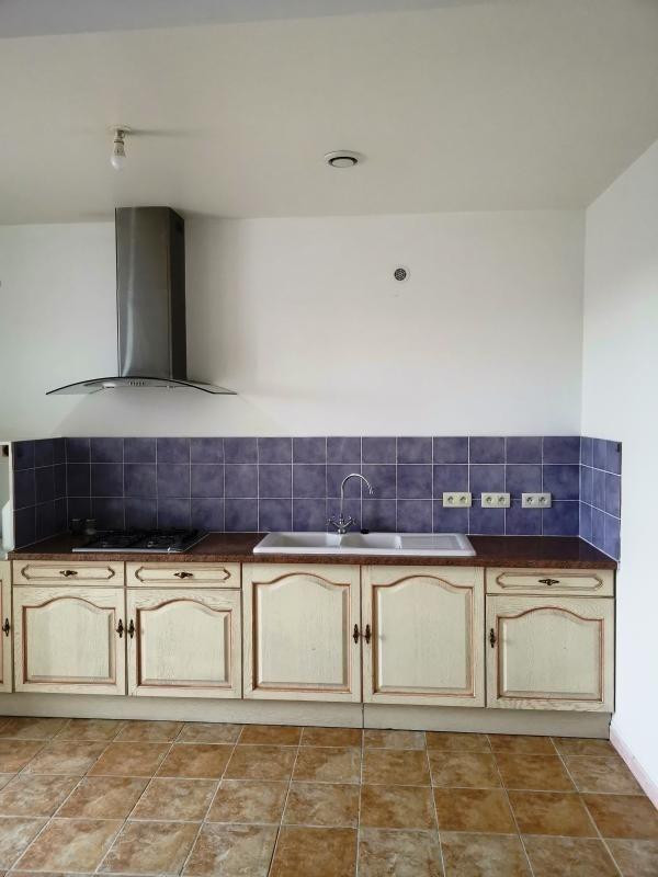 Sale house / villa Labruguiere 243000€ - Picture 8