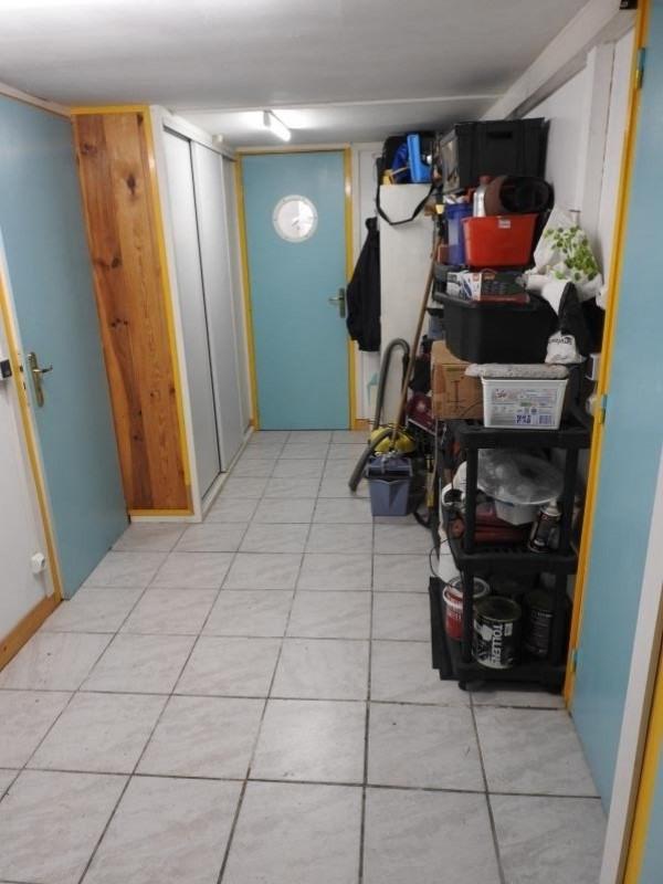 Sale house / villa Aigrefeuille d'aunis 159900€ - Picture 8