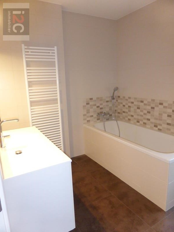 Location appartement St genis pouilly 2500€ CC - Photo 6