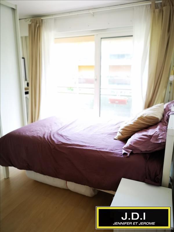 Vente appartement Enghien les bains 299900€ - Photo 7