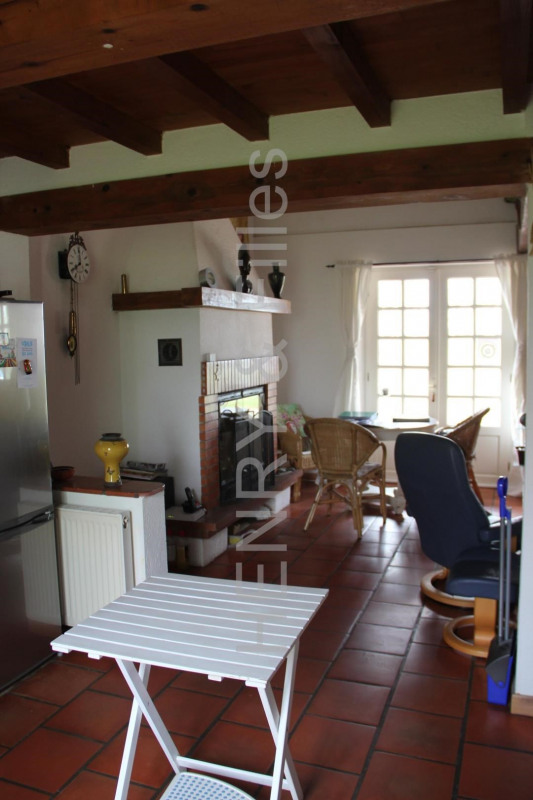 Vente maison / villa Samatan 15 km 283 000€ - Photo 10