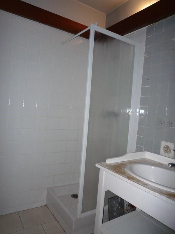 Sale apartment Orange 146000€ - Picture 5