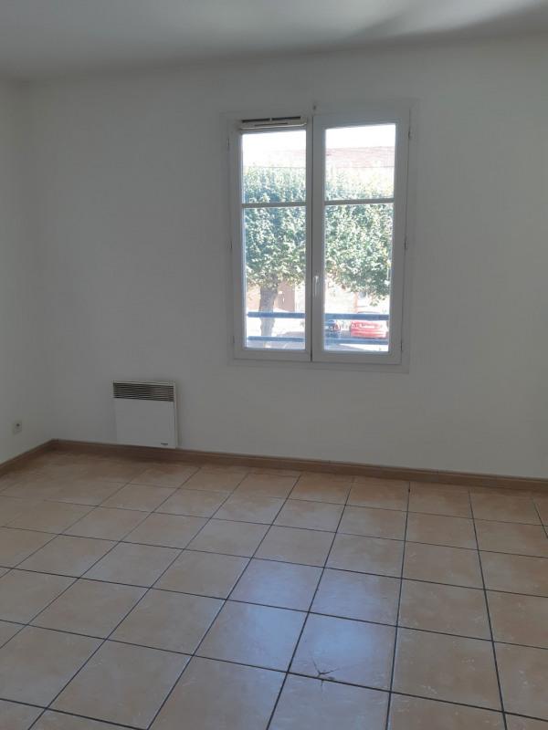 Sale apartment Saint-gratien 225000€ - Picture 5